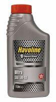 HAVOLINE ULTRA 5W-40