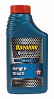 HAVOLINE ENERGY EF 5W-30