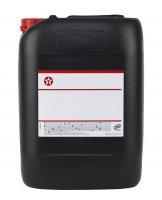 TEXACO MOTOR OIL 10W-40