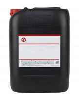 TEXACO MOTOR OIL 5W-30