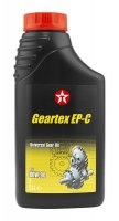 GEARTEX EP-C 80W-90