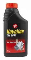 HAVOLINE CHL 8642