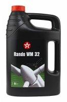 RANDO WM 32