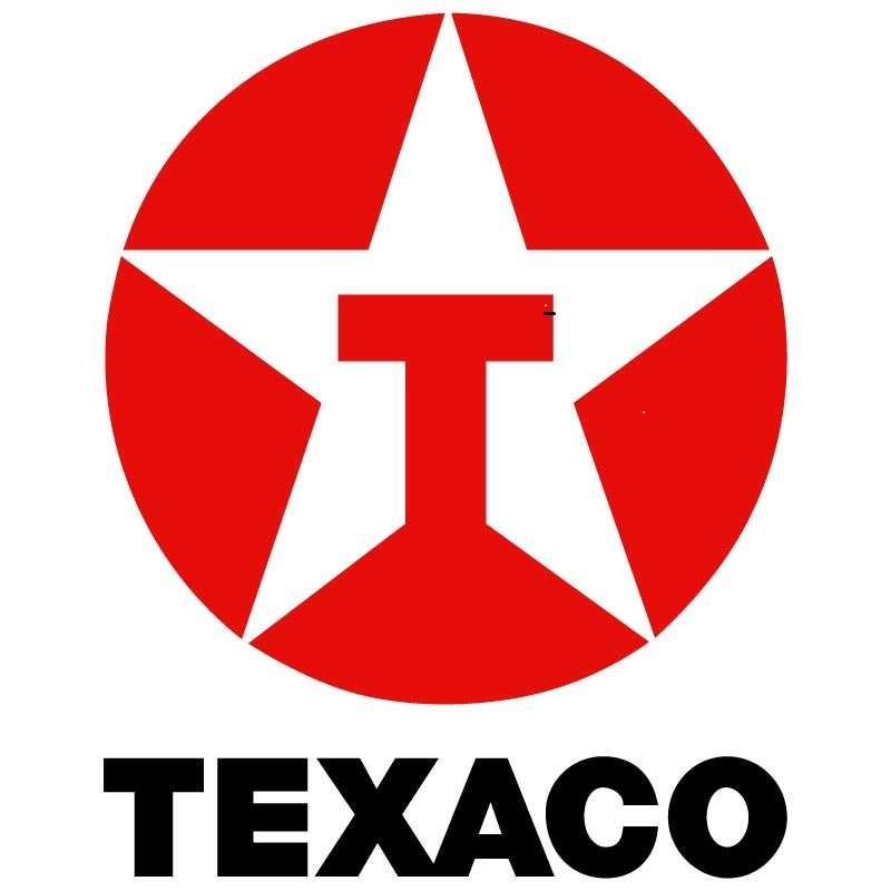 Техасо масло официальный сайт